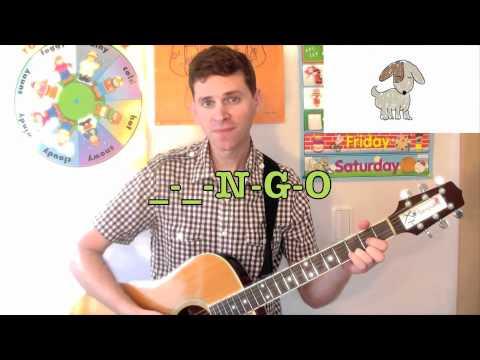 sing bingo live chat