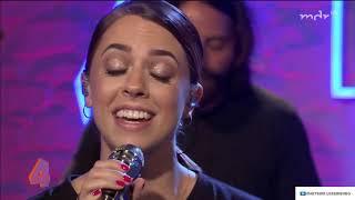 Vanessa Mai - Nie Wieder Live Acoustic Version