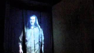 Дом Ужасов Парк Горького Харьков The house of horrors Gorki park Kharkov(Дом Ужасов Парк Горького Харьков The house of horrors Kharkov., 2012-10-27T06:29:13.000Z)