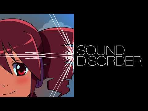 Mitsunori Ikeda - Fallen Angel (feat. Aimee B)