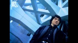 Jackie Chan - 5. Just For Tonight (Sing Lung)