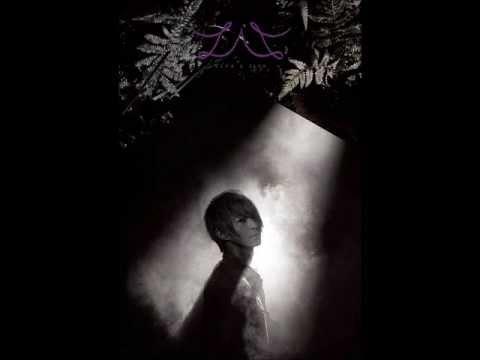 周國賢 - 離魂記(cd version+歌詞)