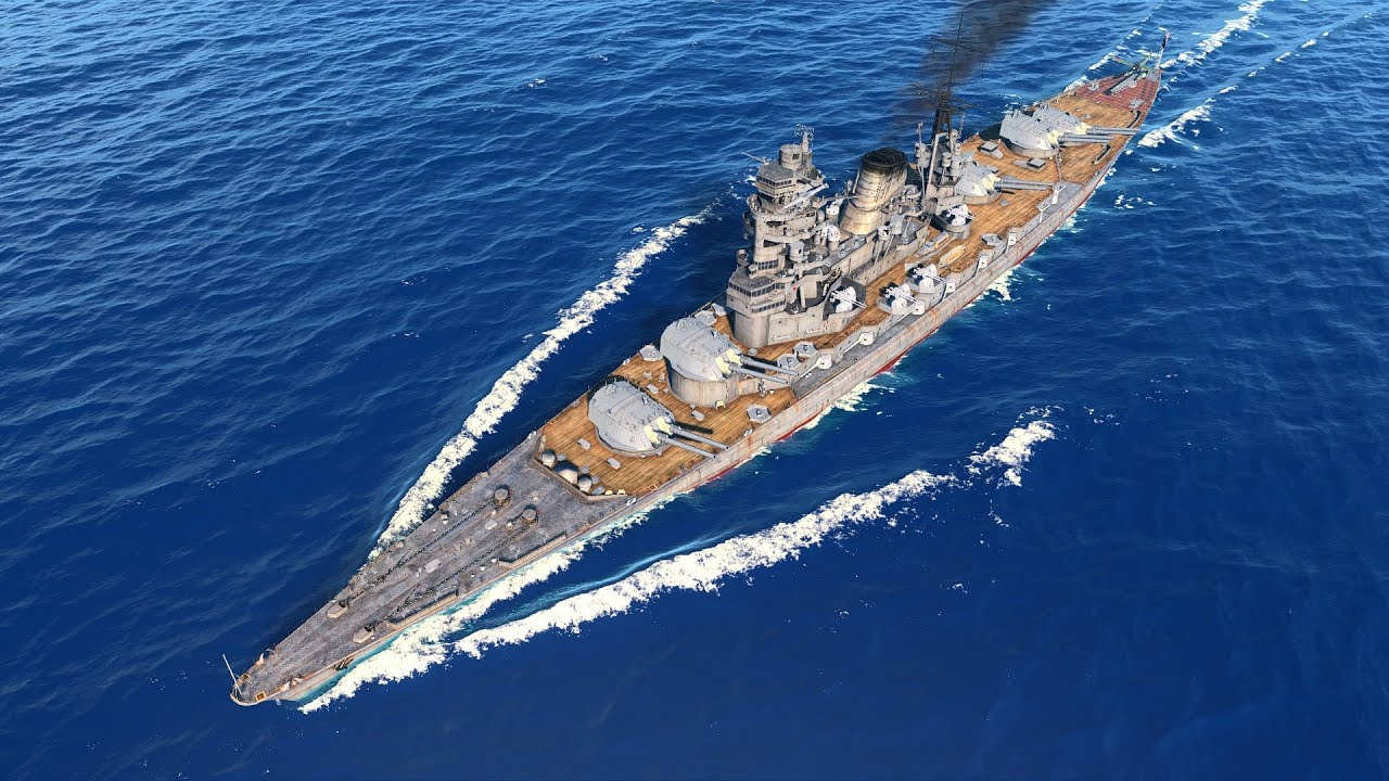 world of warships matchmaking tiers In this subreddit we share world of warships question tiered matchmaking unfortunately that is the state of matchmaking at tiers 5 & 6 due to tiers 3 and 4.