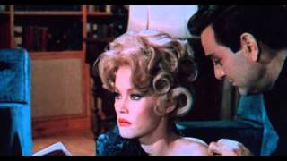 Kiss The Girls And Make Them Die (1966) - Trailer