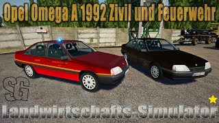 "[""LS19"", ""Modvorstellung"", ""Landwirtschafts-Simulator"", ""Fs19"", ""Fs17"", ""Ls17"", ""Ls19 Mods"", ""Ls17 Mods"", ""Ls19 Maps"", ""Ls17 Maps"", ""let's play"", ""Ls19 survivor"", ""FS19 Mod"", ""FS19 Mods"", ""Landwirtschafts Simulator 19 Mod"", ""LS19 Modvorstellung"", ""Farming Simulator 19 Mod"", ""Farming Simulator 19 Mods"", ""LS2019"", ""FS Mods"", ""LS Mods"", ""Simo Game"", ""FS19 Modding"", ""LS19 Modding"", ""Modding"", ""ls19 oldtimer mods""]"