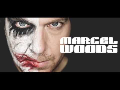Marcel Woods - Advanced (Trance Energy Kit)