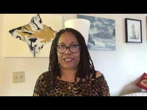 Xquisit Learning - Advance Affiliate Marketing Secrets thumbnail