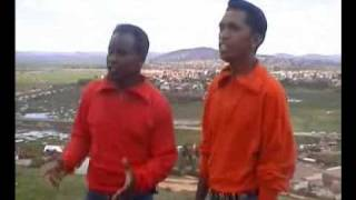 Akofa-groupe daniel