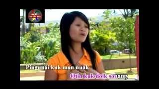 Aci & Nadia(Sliders) - Natong Muu