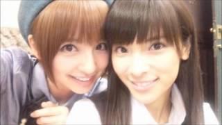 AKB48メンバーが起きていて、ラジオを聴いているかを電話で 確認する企...