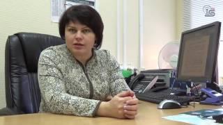 видео Единовременная выплата из материнского капитала в 2017 году