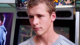 Cayden Boyd Videos Latest Cayden Boyd Video Clips Famousfix