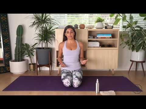 care-and-cleaning-of-your-jadeyoga-mat