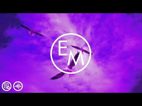 Paloma Faith - Ready For The Good Life (Jax Jones Remix)