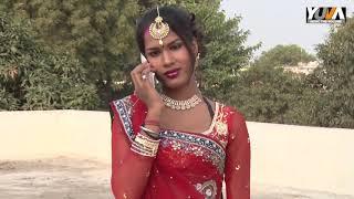 Bhojpuri Song 2018   Bheje Hai Band Lifafa   Pravin Yadav Dhobi Song 2018