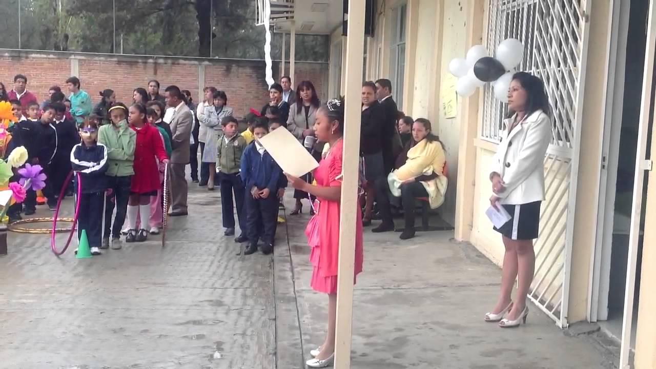 Maestra de baile - 2 part 8