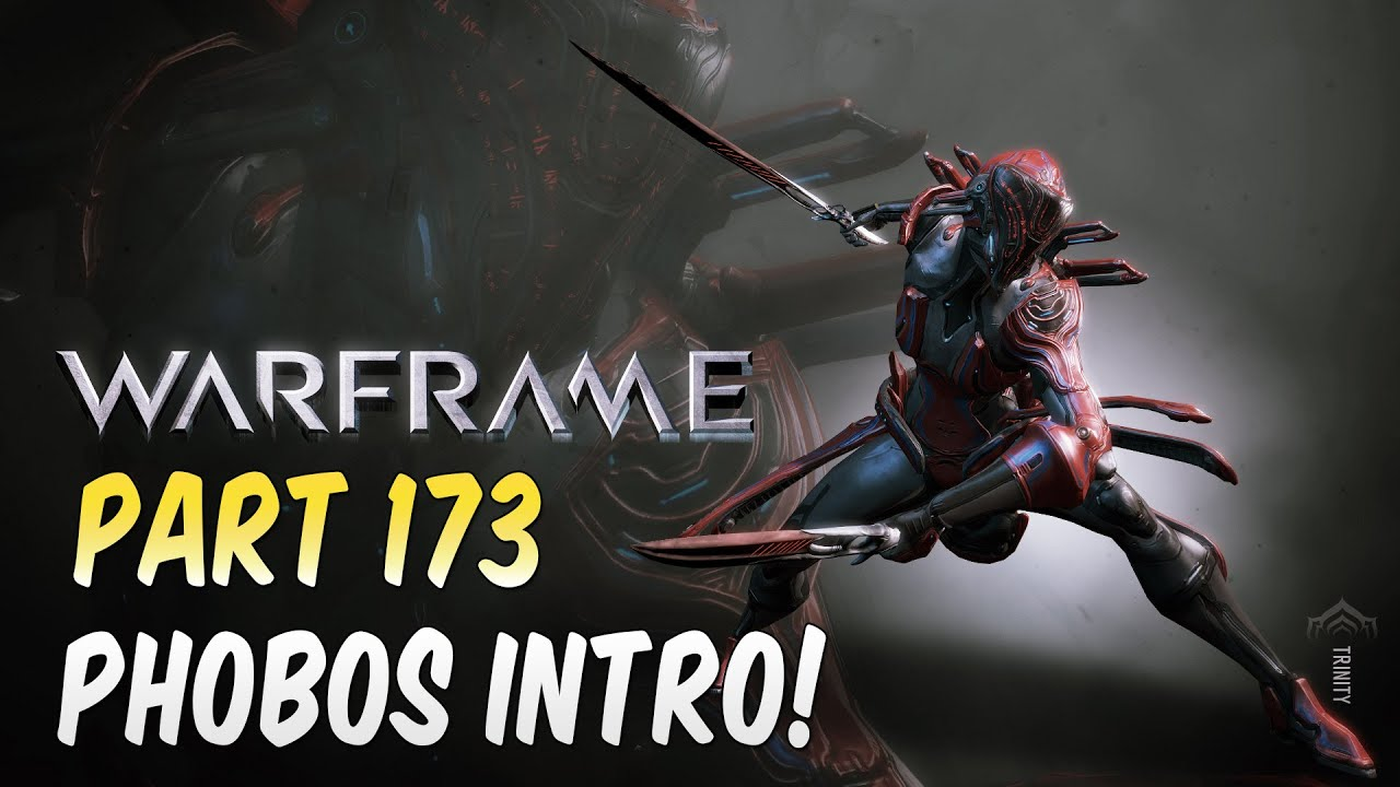 how to fresh start in warframe on ps4