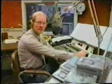 KDKA-TV Pittsburgh - Looking Good Together (1980)