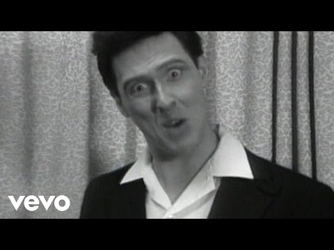 """Weird Al"" Yankovic - Ricky"