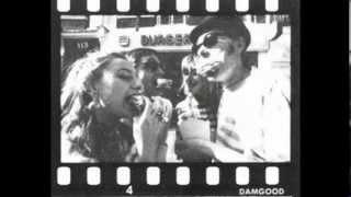 Dutronc - Hippie Hippie Hurrah