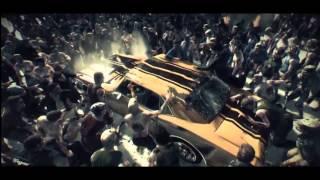 Dead Rising 3 не будет тормозить!(, 2013-09-30T14:00:03.000Z)