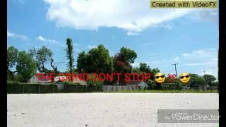 Saw dubstep/krump song (Dance Video)