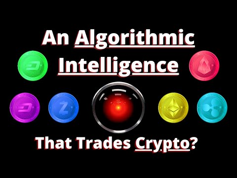 Crypto Hopper Earnings Results For Past 10 Days – Rise of the Algorithmic Intelligence Trading Bots