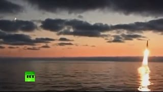 День Тихоокеанского флота  самые зрелищные моменты учений