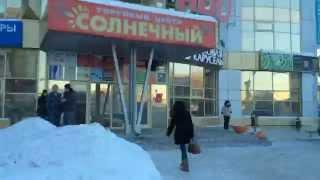 Ремонт техники APPLE i-Fix54 Новосибирск(, 2015-02-03T10:21:38.000Z)