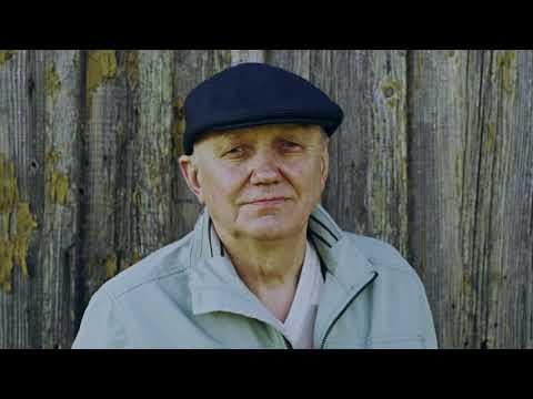 UraganiuS - Gegutė Raiboji (Official video)