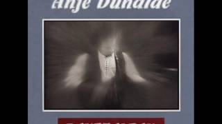 Anje Duhalde - Bakezaleak - Bakezaleak