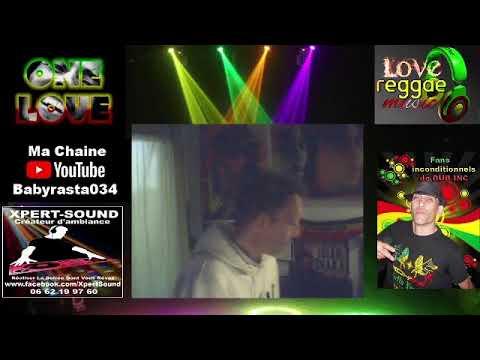 Show Live Hip Hop Reggae Rap 15 12 19