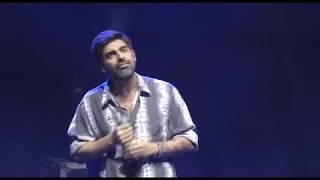 רותם כהן - שיר הרעות | עצרת לציון רצח רבין 2.11.19
