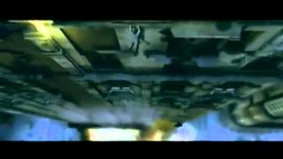 CLIP Tiësto Pres  Alone in the Dark   Edward Carnby
