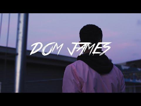 Dom James -  Unusual Live