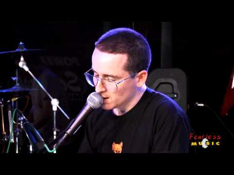 Hot Chip  Boy From School   on Fearless Music HD