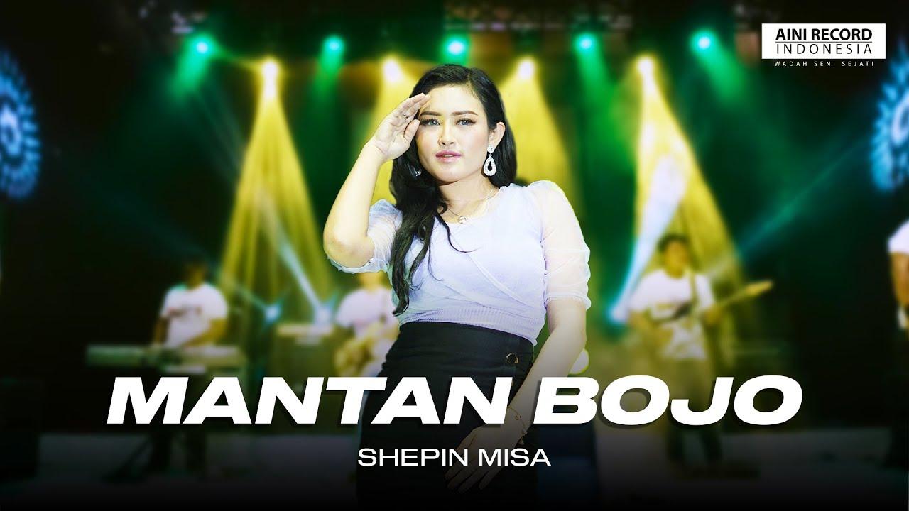 Shepin Misa - Mantan Bojo (The Rosta Reborn) [OFFICIAL]