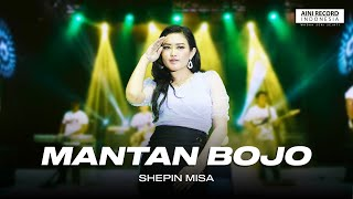 Shepin Misa - Mantan Bojo