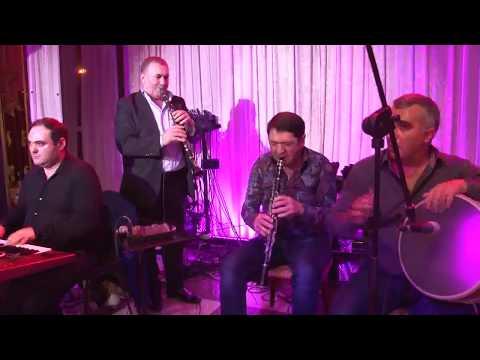 Лучшие Армянские музыканты