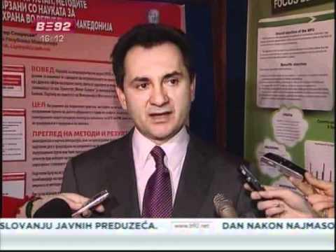 Đelić: Restitucija po meri Srbije