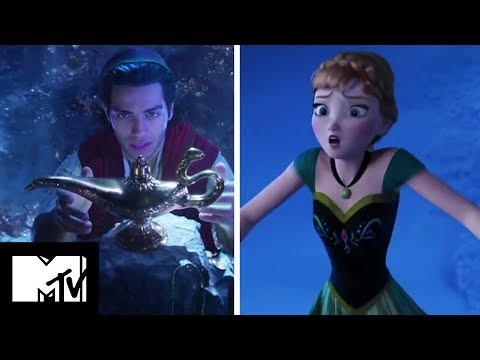every-disney-movie-coming-in-2019-|-all-trailers-|-mtv-movies