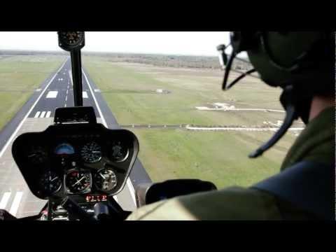 Ämari Airbase