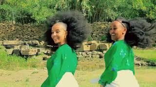 Tadese Desta (Fisto Mekele)- mashila azebo / ታደሰ ደስታ ( ፊስቶ መቐለ) - ማሽላ ዓዘቦ_New Ethiopian music 2018