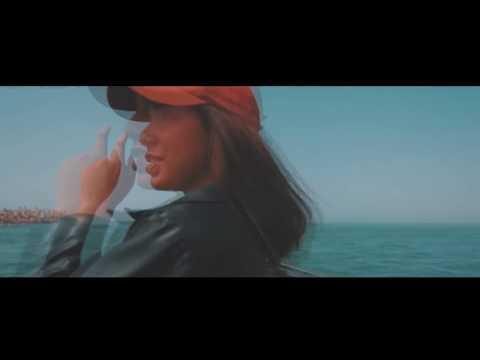 Krtas'Nssa - Rainbow (Official Music Video)
