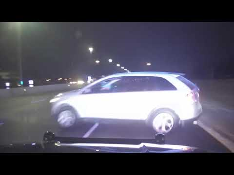 hilliard-police-officer-conducts-pursuit-on-i-270