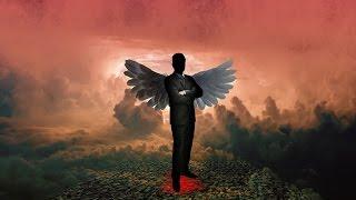 The Discerning of Spirits • SMITH WIGGLESWORTH