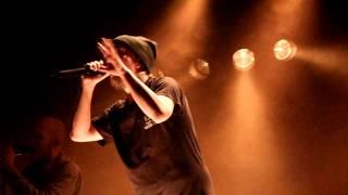 Prinz Pi - Fähnchen im Wind (HD)