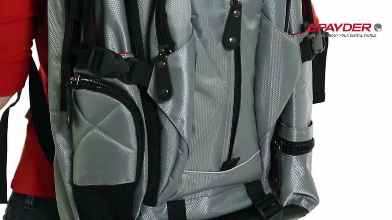 Любые сумки для ноутбуков стильные, яркие или строгие. Вы 100% найдете себе подходящую сумку или чехол для ноутбука. Большой ассортимент и доступные цены ttn.