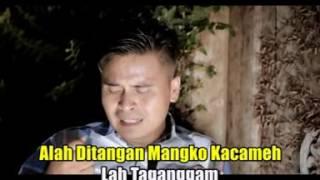 Windra - Taganggam Mangkonyo Tagamang