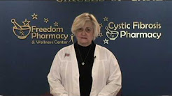 Prescription Drugs & Side Effects : About Naproxen